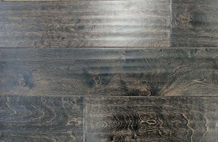 Creek Series (Engineered Hardwood)
